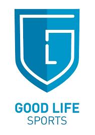 Good Life Sports